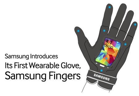 samsung-fingers