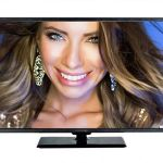 "Sceptre introduces Roku-ready 5"" LED HDTV"