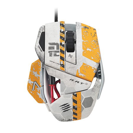 titanfall-rat3-mouse
