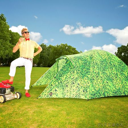 bang-bang-solar-powered-tent