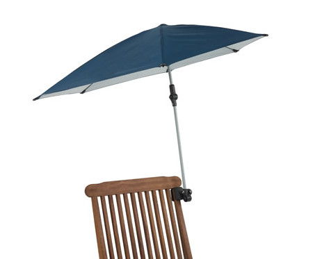 portable-clamp-on-umbrella