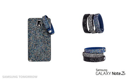 swarovski-crystal-galaxy