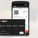 Xapo debit card lets you use your Bitcoin stash easily