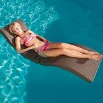 Amphibious Chaise lets you lounge in a relaxed environment