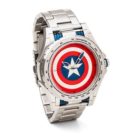 cap-america-watch