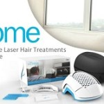 The Theradome is a clinical strength laser treatment for hair loss