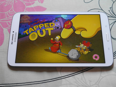 galaxy-tab-3-review-2