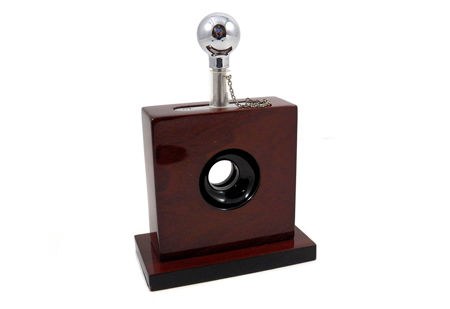 tabletop-cigar-cutter