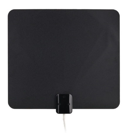 rca-indoor-antenna