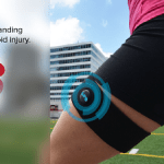 The Leo Wearable Fitness Tracker tells you everything you need to know