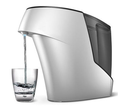 germ-eliminating-water-purifier