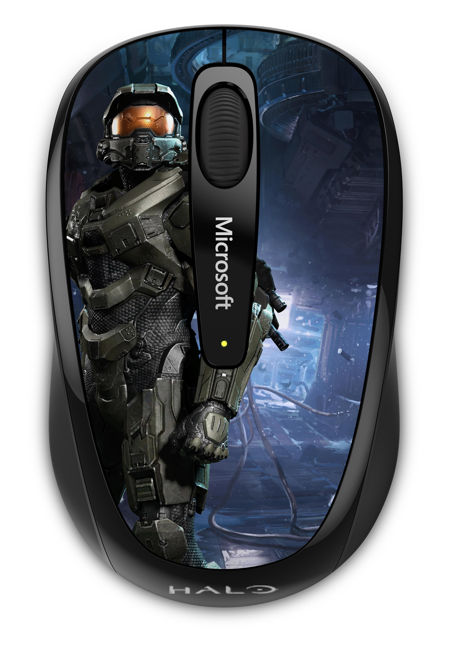 ms-halo-mouse
