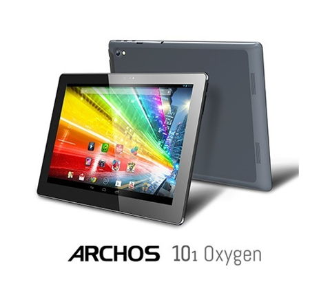 ARCHOS-101-Oxygen