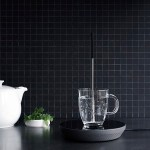 Miito might replace the electric kettle – waste not, want not