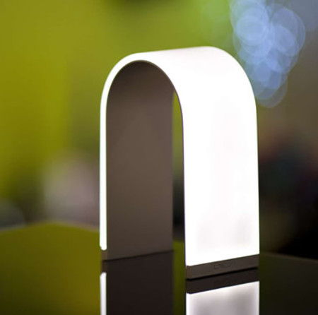 award-winning-arch-lamp