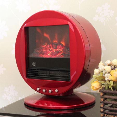 himalayan-heater