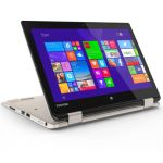 Toshiba introduces new Satellite Radius 11