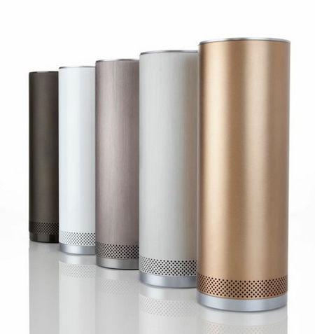 audio-pillar