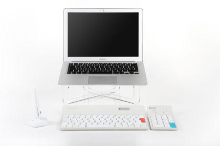 penclic-wireless-setup