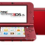 The New Nintendo 3DS XL proves that little changes make a big difference