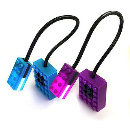block-light