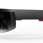 Microsoft HoloLens ushers in the future of smart glasses