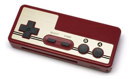 retro-famicom-nintendo-controller-battery-pack-card-reader