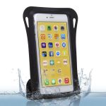Satechi GoMate Smartphone Case adds a certain ruggedness to your handset