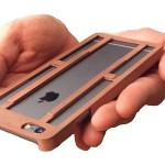 The Greatest Case – a simple solution for phablet users