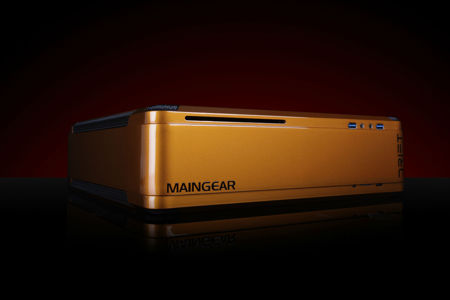 maingear-steam