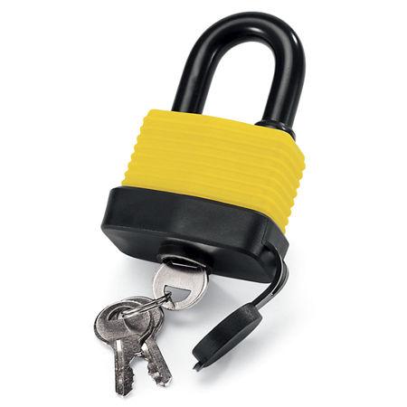 waterproof-lock