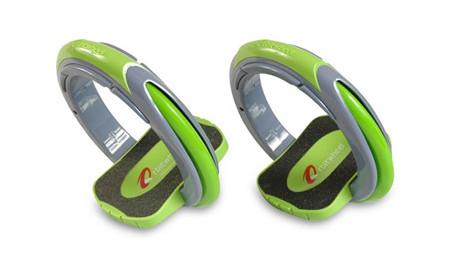 sidewinding-circular-skates