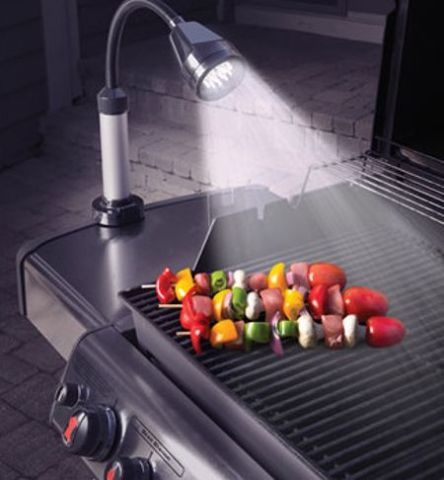 best-grill-light