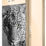 Nubia Z9 announced, ready to take on the world