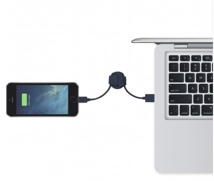 can you hook up a keyboard to iphone How to tether your ipad wi-fi to your iphone using personal hotspot  most carriers allow you to connect up to 10 devices at a time,  imore forums ask a question.