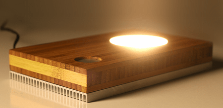 baselamp