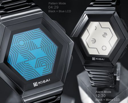 quasar-watch