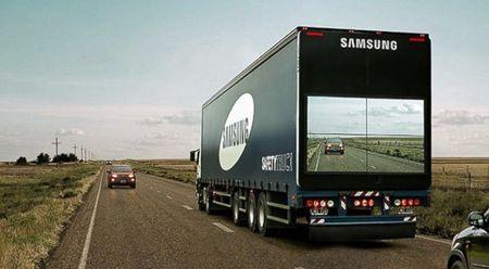 transparent-samsung-truck