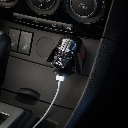 darth-vader-usb-car-charger