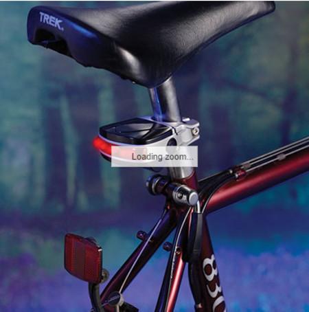 smartphone-bike-alarm