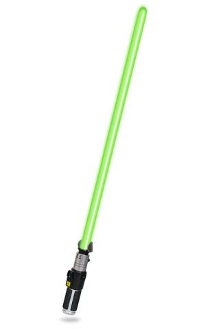 yoda-lightsaber-fx