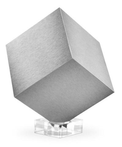forge-solid-kilo