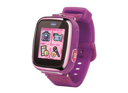 smartwatch-dx