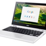 Acer Chromebook R 11 set to make its mark