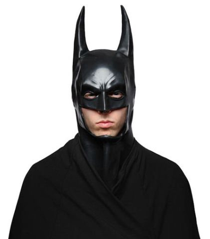 dc-batman-cowl-mask