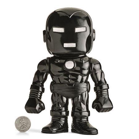 hikari-iron-man