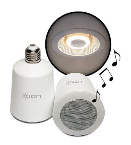 ion-sound-shine