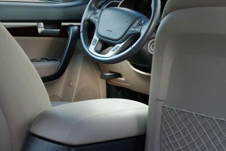 mobley-car-wifi