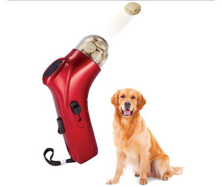 pet-snack-treat-launcher