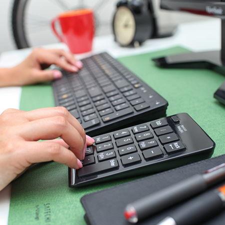 satechi-keypad-wireless